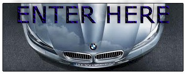 Visit our BMW Service Center in Denver