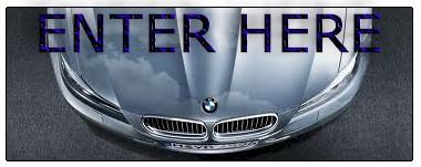 Visit our BMW Service Center in Denver